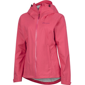 Marmot Magus Jacket Women Hibiscus